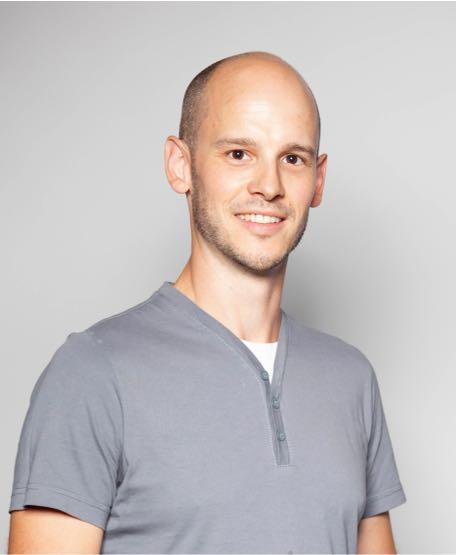 Sebastian Thönnes