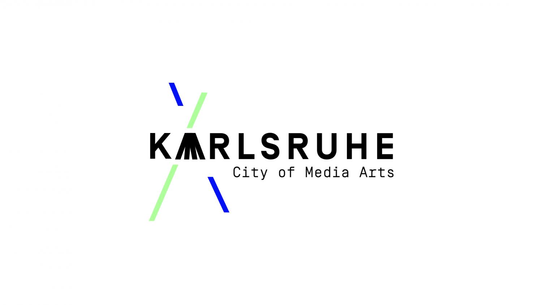 Karlsruhe City of Media Art, Fächerstadt