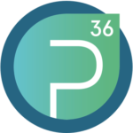 p36 Corporate Design und Webdesign