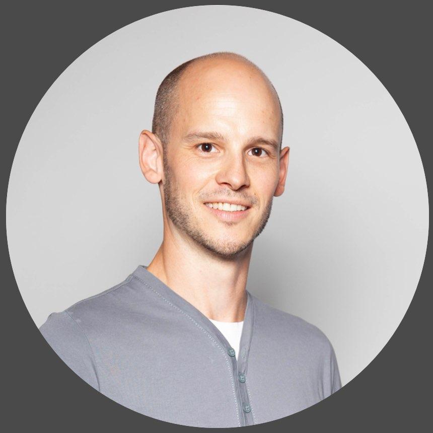 Sebastian Thönnes Dipl. Designer